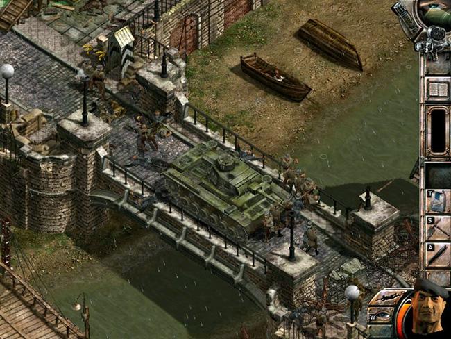 commandos-2