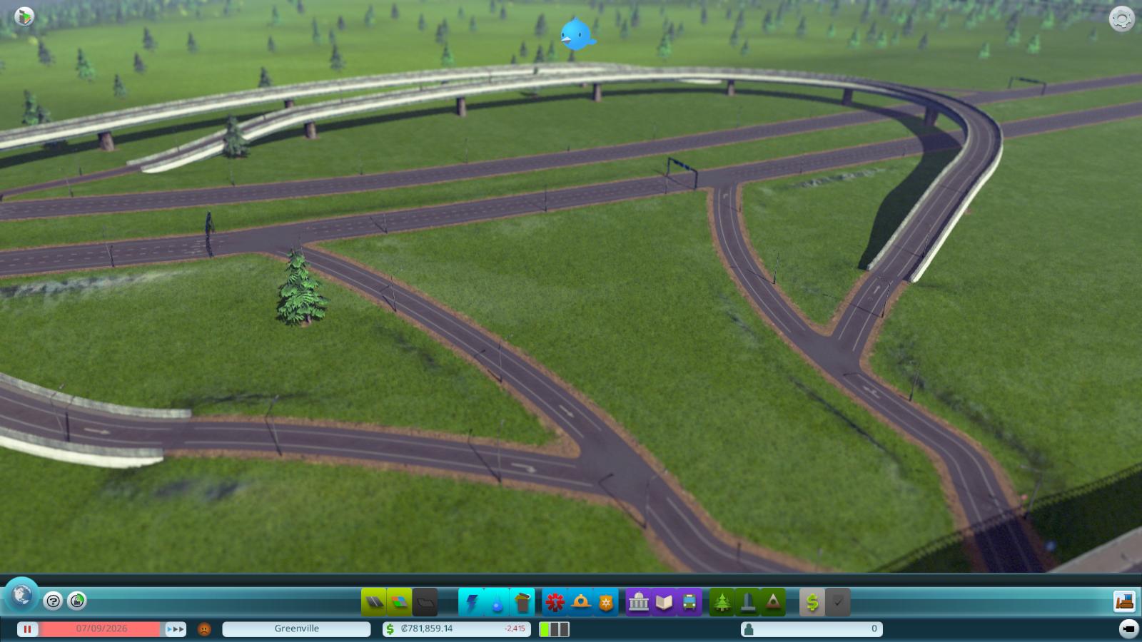 cities skylines_7