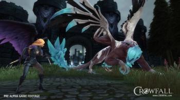 crowfall_ass1gameplay12
