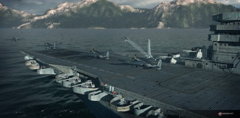 wows_screens_wings_over_the_water_beta_weekend_2_image_02