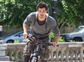 Tracers CineMarter #2
