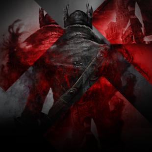 Bloodborne tips and tricks
