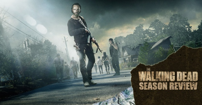 0315_walkingdead_843x403