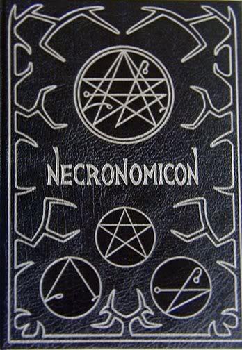necronomicon4