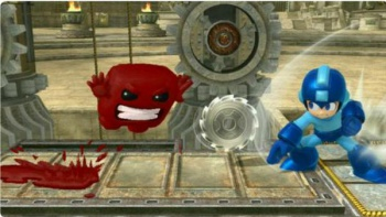 super meat boy in smash