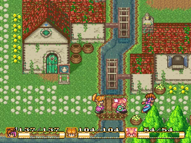 35232-secret_of_mana_(usa)-13