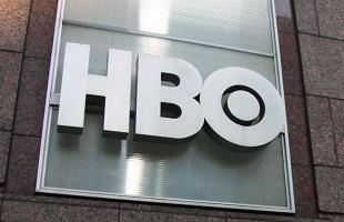 HBO Logo 310x