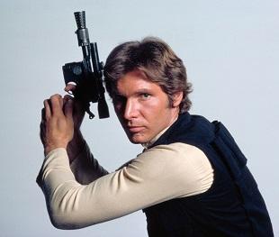 Han Solo Blaster 310x