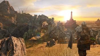 Dark Souls 2: Scholar of the First Sin News