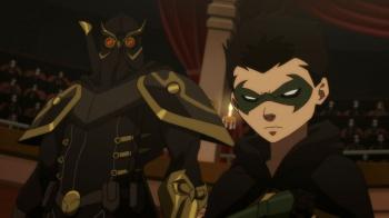 batman vs robin 3