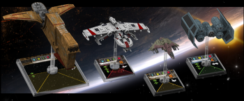 star wars x-wing miniatures game wave vii