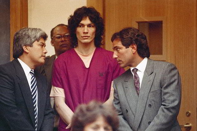 night-stalker-richard-ramirez