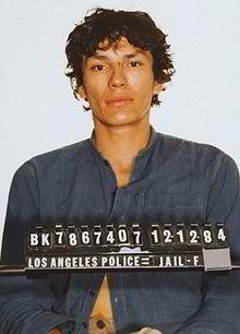 richard_ramirez_1984_mug_shot