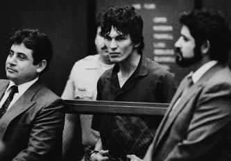 ramirez in court