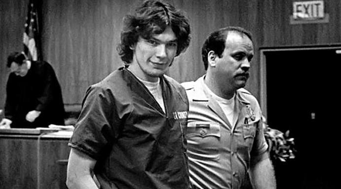 Night Stalker Remains One of the Worst Serial Killers Ever