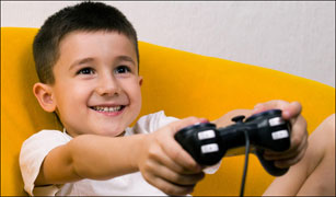 kid-playing-game-small