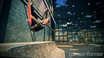 tony hawk pro skater image 01