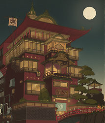 spirited_away_inarticle