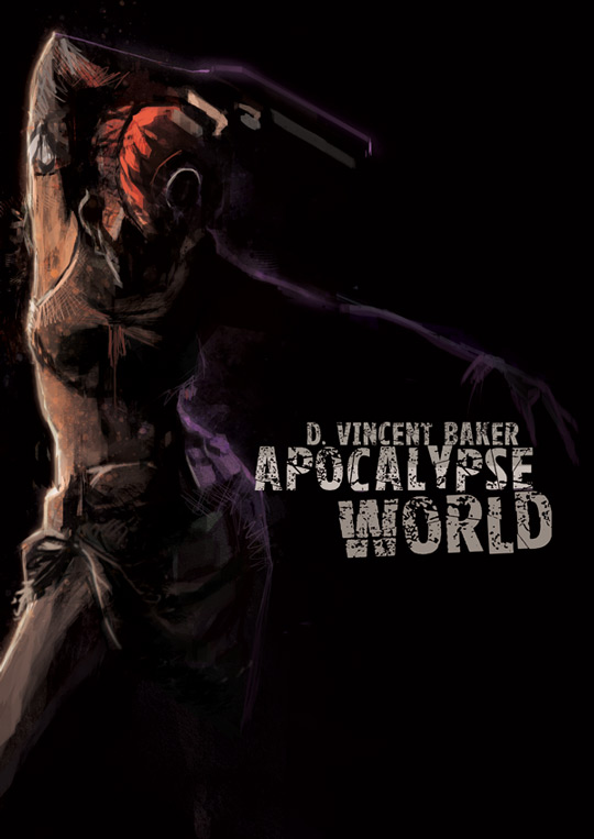 apocalypse world cover