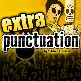 AdventureGames_ExtraPunctuation_3x3