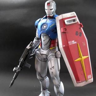 iron7