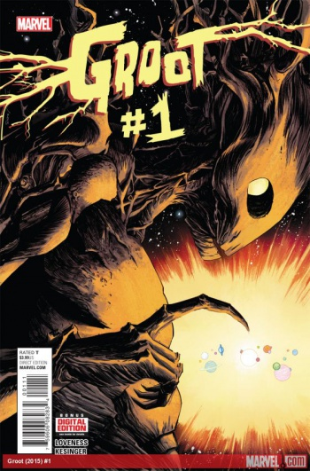 groot cover 1