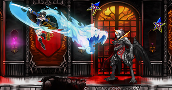 Bloodstained News Header