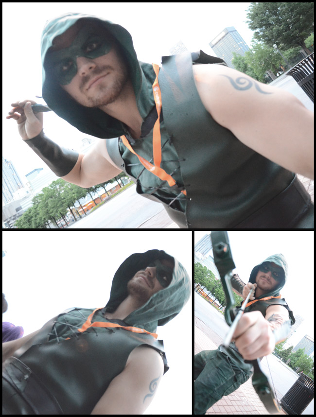 5-greenarrow