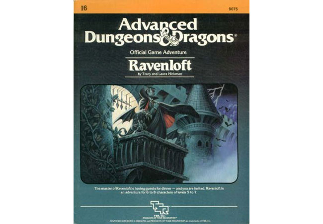 ravenloft-cover
