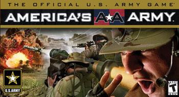 americas-army