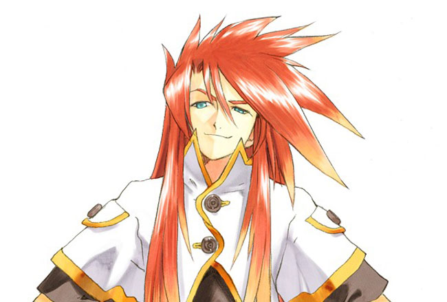 luke-tales-of-the-abyss