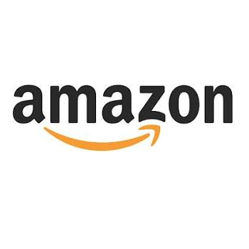 AmazonLogo1
