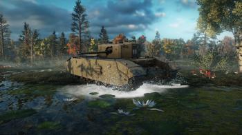 tanks xb1 2