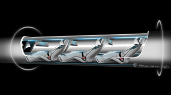 Hyperloop_Mockup