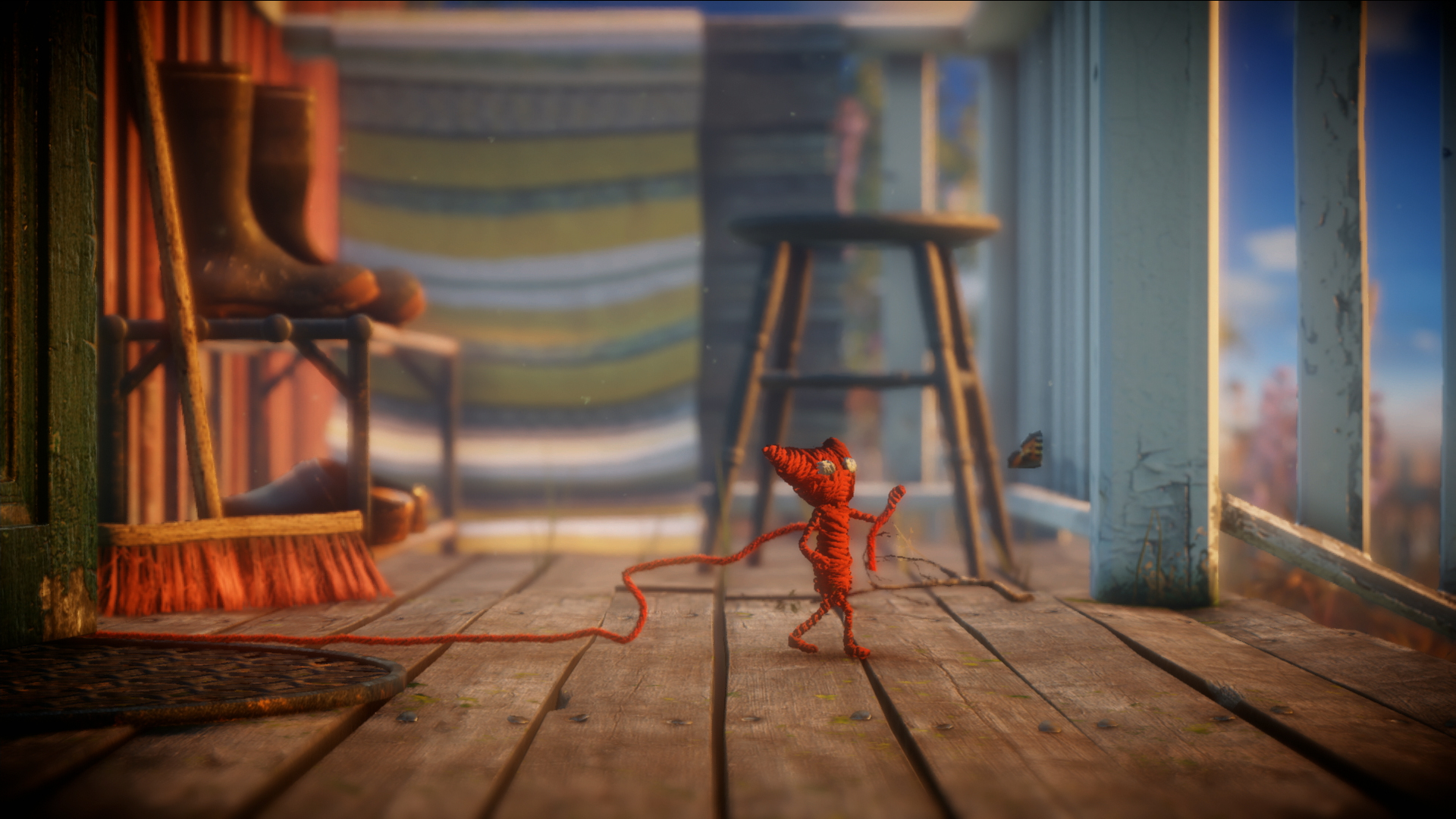 unravel_e3 screen8