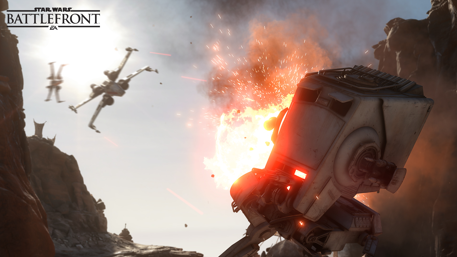star_wars_battlefront_e3_screen_4__air_to_ground_wm