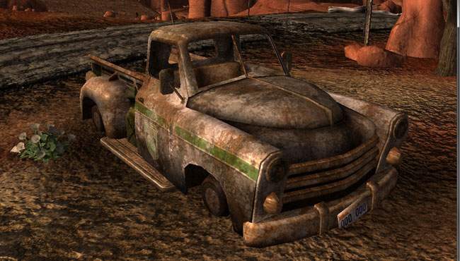 fallout-vehicle