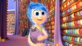 Inside Out CineMarter #1