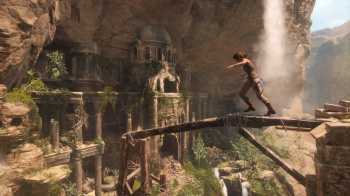 rise of the tomb raider 06