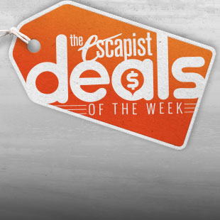 escapist deals generic 3x3