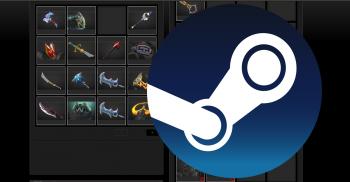 Steam Trade Scam News