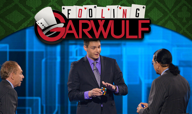 Fooling Garwulf 1 social