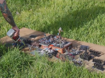 furious about warhammer age of sigmar man burns army