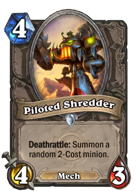 12191-piloted-shredder