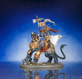 whv19_lr_box_lord_celestant_sc01 copy
