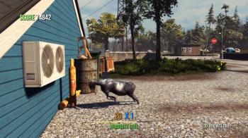 goat simulator ps3 ps4 3