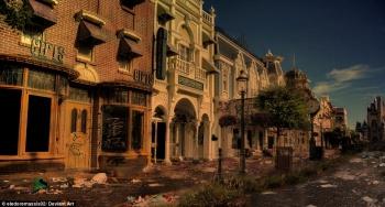 walt disney world apocalypse 19
