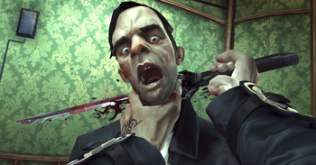Dishonored Definitive Edition News