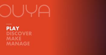 OUYA Store