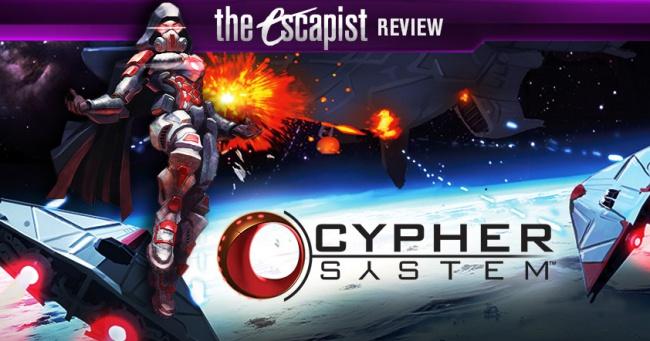 cyphersystemrgp_tabletop_fb